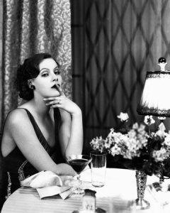 Greta-Garbo-beauty