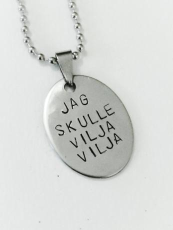 Bild lånad från Smolk.se