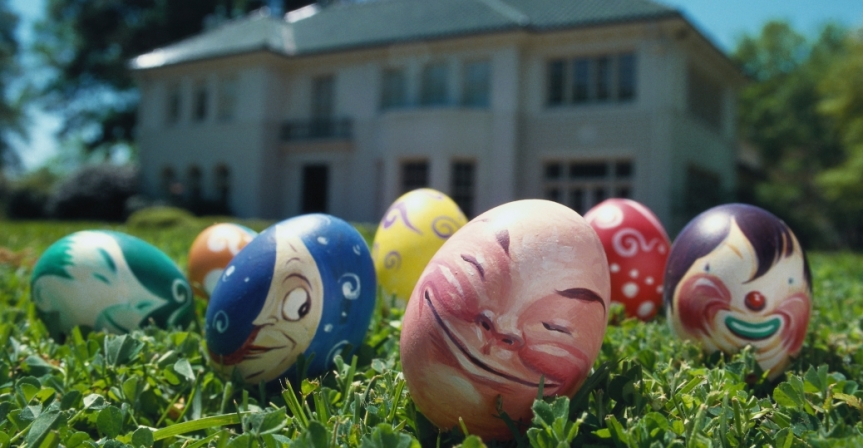 hand-painted-easter-eggs-P